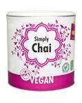 SIMPLY CHAI spicy Tee