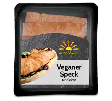 veggyness Veganer SPECK, 60g