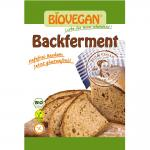 Backferment BIOVEGAN