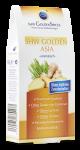 SHW Golden Asia 60 g Gewürzzubereitung
