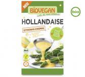 Bio Fix für Hollandaise Sauce (laktosefrei)