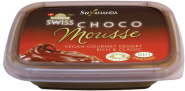 Soyana Soyananda Choco Mousse 100g