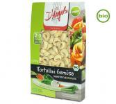 D'Angelo Bio TORTELLINI mit Gemüse 250g