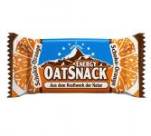 ENERGY OAT SNACK Schoko-Orange