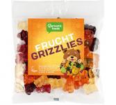 FRUCHT GRIZZLIES, 150 g