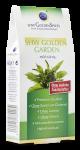 SHW Golden Garden 60 g Gewürzzubereitung