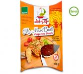 Lord of Tofu MR MEATBEATS Veganes Steak, BIO, 150g