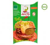 Lord of Tofu Bio BURGER STAR, 120g