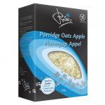 Porridge Apfel-Haferbrei 400 Gramm