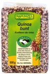 Quinoa bunt 250 Gramm