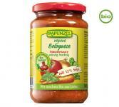 Rapunzel VEGANE BOLOGNESE Tomatensauce, BIO, 340g