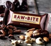 RAW BITE Cacao BIO