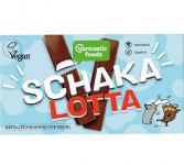 Vantastic foods SCHAKALOTTA, 100g