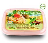 Soyana Bio SOYANANDA Frischer Aufstrich Tomate, 140g