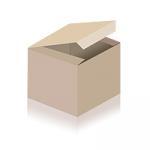 Vantastic foods RUNDE WEISSE SCHAKALODE mit ganzen Himbeeren, 200g