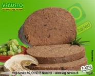 Vegi Bratstück Steinpilz 500 Gramm