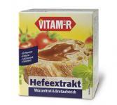 Vitam-R HEFE-EXTRAKT Würzmittel & Brotaufstrich, 250g