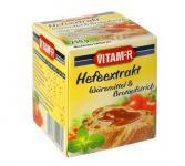 VITAM-R Hefeextrakt 250 Gramm