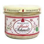 Zwergenwiese MANDELSCHMELZ, 165g