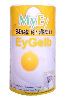 EyGELB