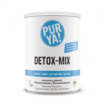 Bio Detox-Mix