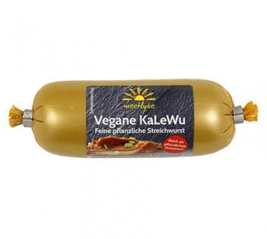meetlyke Vegane KaLeWu, 100g