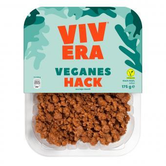 Vivera VEGANES HACK, 175g