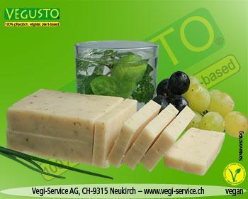 No Muh - Kräuter 200 Gramm