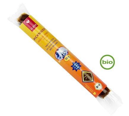 Viana Bio MINI-VELAMI Picknicker, 50g